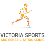 Victoria Sports and Rehabilitation Clinic Mount Eliza | Osteopaths specialising in the treatment of neck and back pain, headaches and sports injuries, servicing Mt Eliza, Mornington, Frankston, Mt Martha, Somerville and the Peninsula.